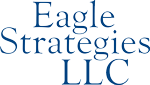 Eagle Strategiess, LLC