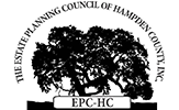 County Estate Planning Council Logo